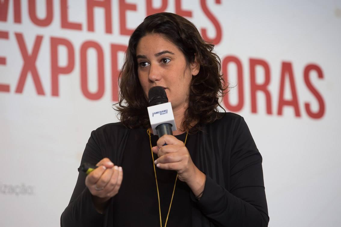 (Português) AMCHAM – Mulheres Exportadoras