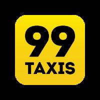 logo_99-taxis