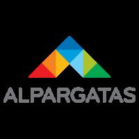 logo_alpargatas