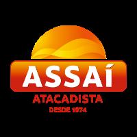logo_assai-atacadista
