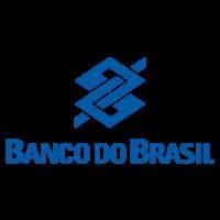 logo_banco-do-brasil
