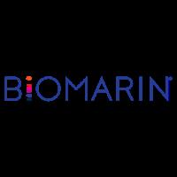 logo_biomarin