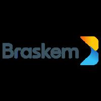 logo_braskem