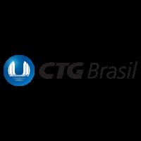 logo_ctg-brasil