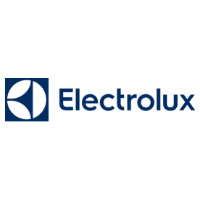 logo_electrolux
