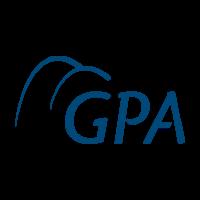 logo_gpa