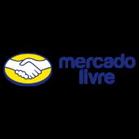 logo_mercado-livre