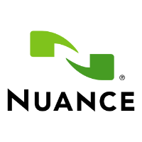 logo_nuance