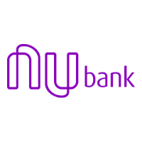 logo_nubank