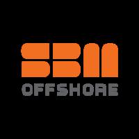logo_sbm-offshore