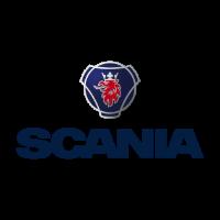 logo_scania