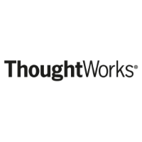 logo_thoughtworks